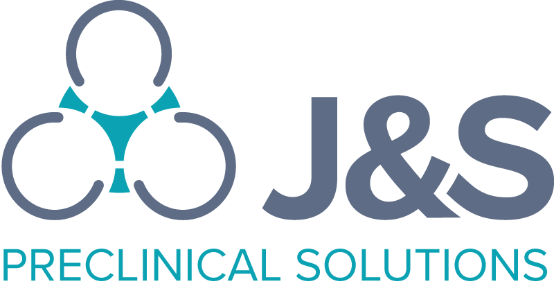 JNS Preclinical