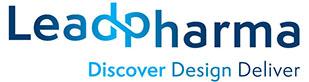 Lead Pharma